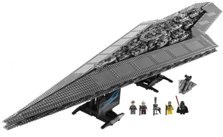 LEGO-10221-Star-Wars-Super-Star-Destroyer
