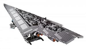 LEGO-10221-Star-Wars-Super-Star-Destroyer2