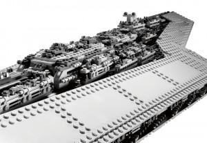 LEGO-10221-Star-Wars-Super-Star-Destroyer3