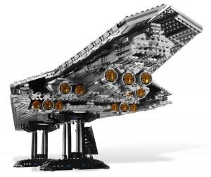 LEGO-10221-Star-Wars-Super-Star-Destroyer4