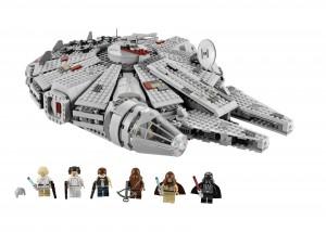 LEGO-7965-Star-Wars-Millenium-Falcon-HD