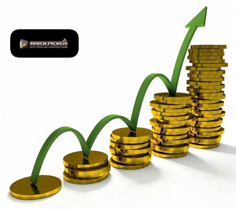 gold-mutual-fund