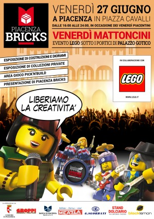 2014-05-Piacenza-Bricks---locandina-27-giugno