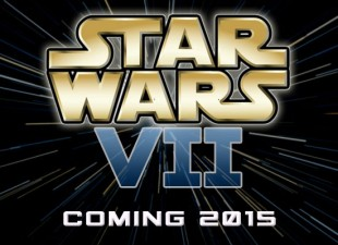 Star-Wars-Episode-7-Movie