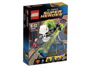 LEGO-dc-super-heroes-2015-Brainiac-Attack-box-76040