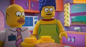 Lego-Simpsons1