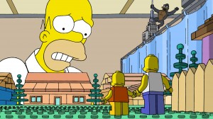 The-Simpsons-Lego-Ep-6
