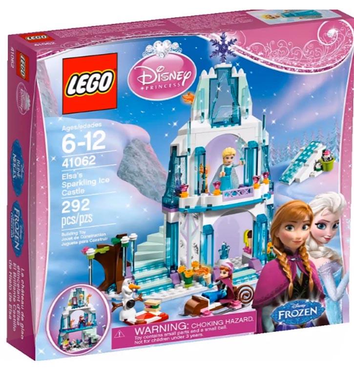 lego-frozen-01