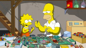 simpson-episodio-brick-like-me-07