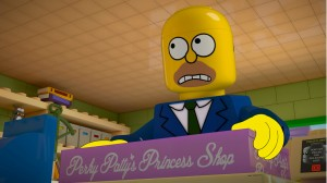 simpson-episodio-brick-like-me-13