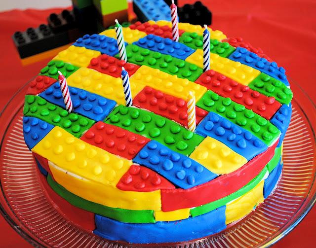 Assez 28 gennaio 1958. Buon compleanno mattoncino LEGO | Piacenza Bricks  UA49