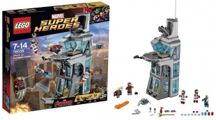 Lego-76038-Attack-on-Avengers-Tower-super-heroes