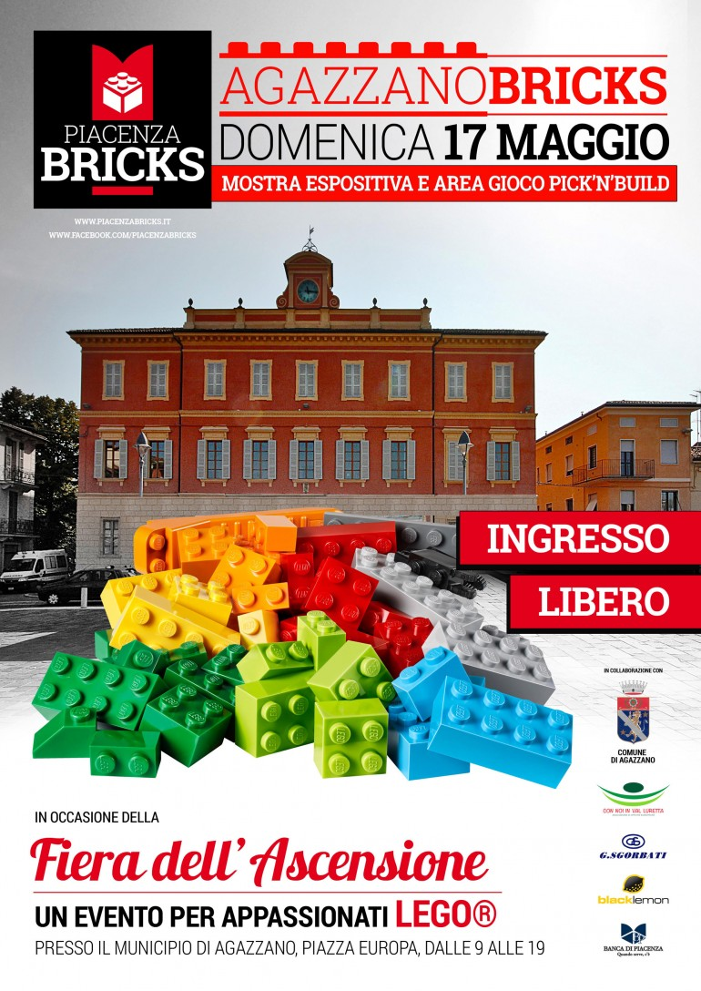 2014-09-Piacenza-Bricks---locandina-Agazzano2015