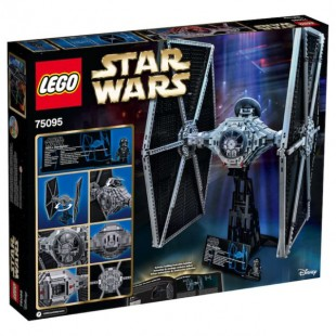 LEGO_TIE_Fighter_04