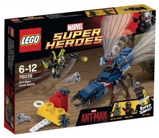 76309-Ant-Man-Final-Battle