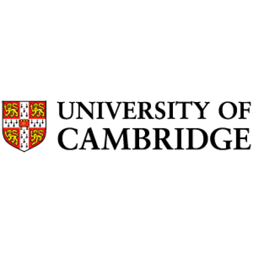 l41903-university-of-cambridge-logo-77152
