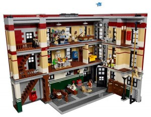 Lego-75827-Ghostbusters-Firehouse-headquarters-offcial-1