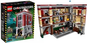 Lego-75827-Ghostbusters-Firehouse-headquarters-offcial-4