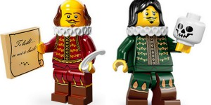 the-nerve-lego-shakespeares