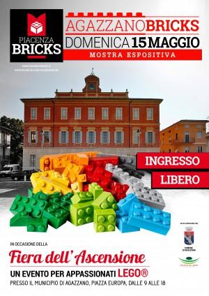 Locandina Agazzano 2016 (2)