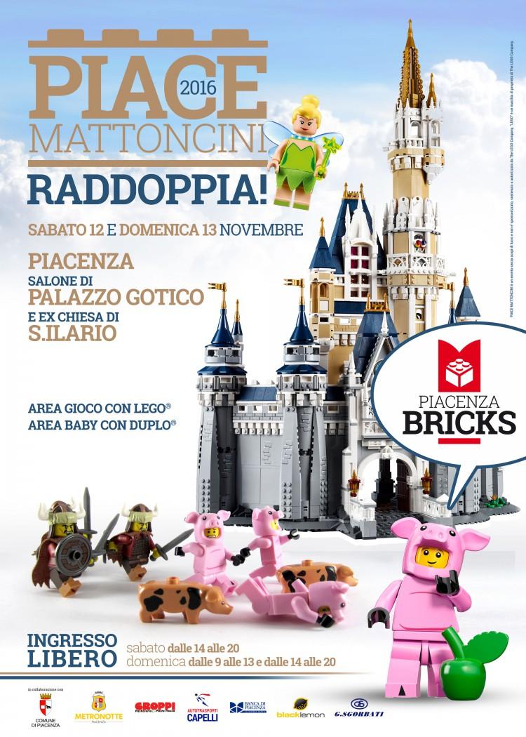 2016-09-Piacenza-Bricks---Piace-Mattoncini-2016