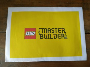 busta legomasterbuilder