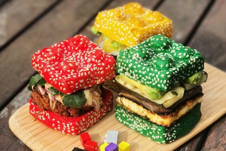 Brick_bar-food