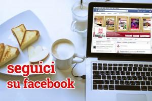 apple-macbook-pro-noutbuk-eda
